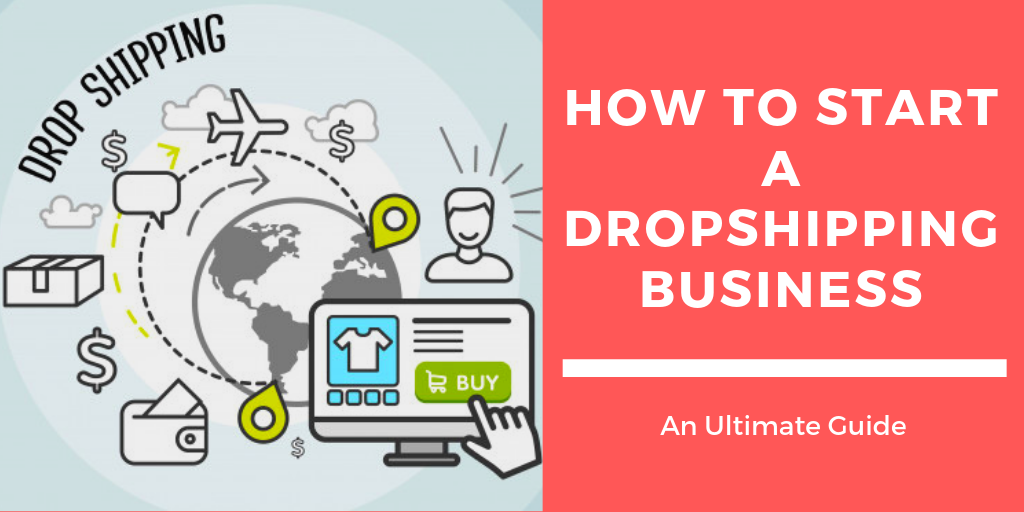 Complete Guide on How to start Dropshipping in Nigeria